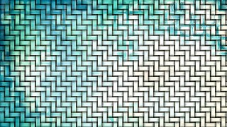 Blue and White Woven Basket Twill background