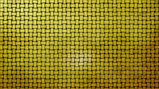 Gold Basket Texture