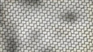 Light Grey Bamboo Background Image