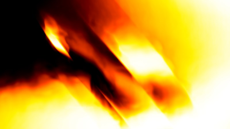 Fire Flames Background Image