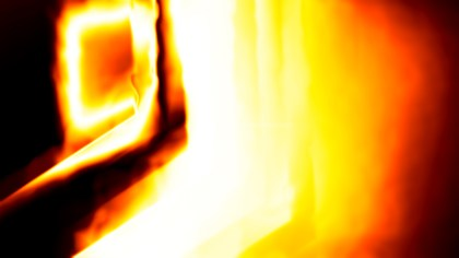 Fire Flame Texture Background Image