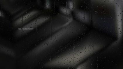 Black Water Background Image