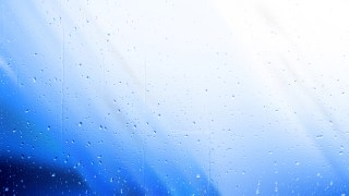 Blue and White Water Background Image