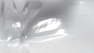 Bright Grey Plastic Texture