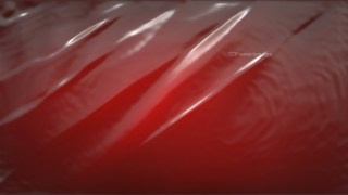 Dark Red Plastic Texture