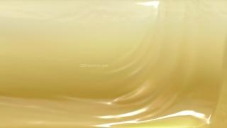 Gold Plastic Wrap Texture Background