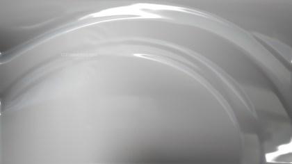 Grey Wrinkled Plastic Texture