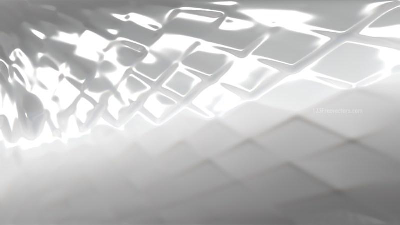 Grey Plastic Sheet Texture