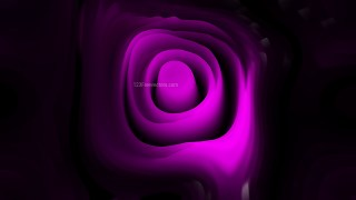 Abstract Cool Purple Curved Background Texture