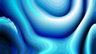 Abstract Dark Blue Curve Texture Image