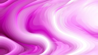 Purple and White Curvature Ripple Texture