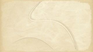 Vintage Grunge Old Paper Texture Background