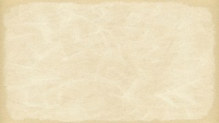 Old Parchment Texture Background