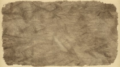 Old Vintage Paper Texture