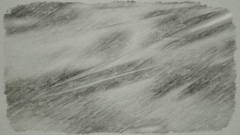 Vintage Papyrus Texture Background