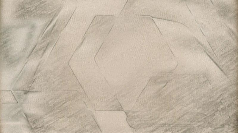 Vintage Grunge Old Paper Texture