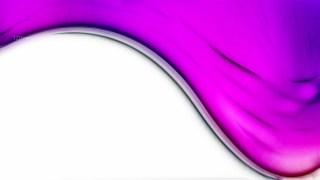 Bright Purple Background Texture