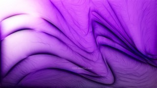 Bright Purple Textured Background