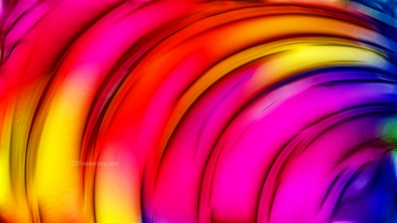 Colorful Textured Background Image
