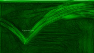 Cool Green Background Texture