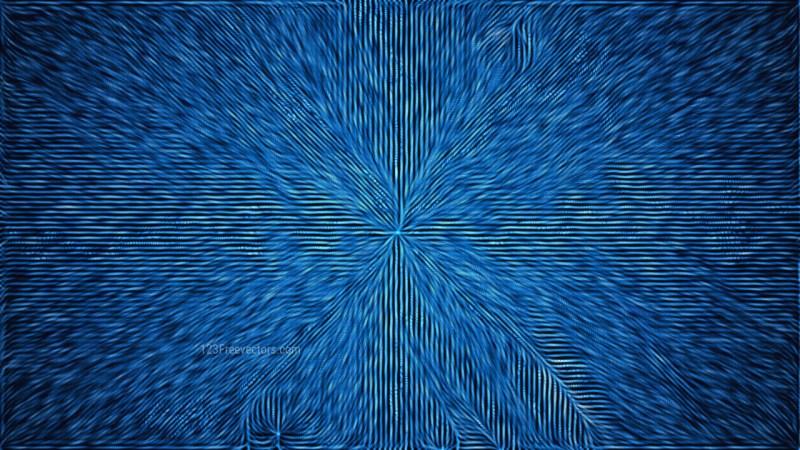 Dark Blue Textured Background Image