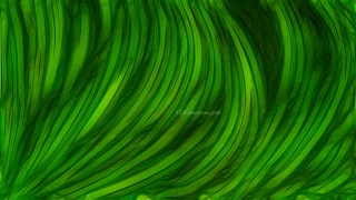 Dark Green Textured Background