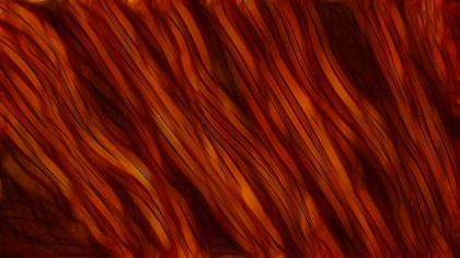 Dark Red Textured Background
