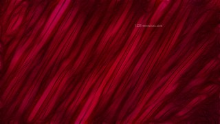 Dark Red Background Texture