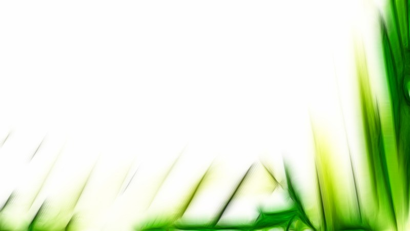 Green and White Textured Background Image