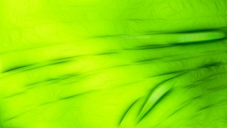 Green and Yellow Texture Background