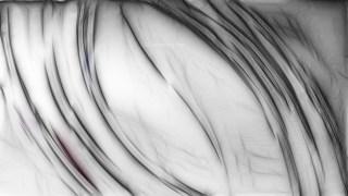 Grey Textured Background Image
