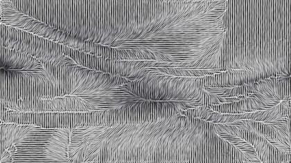Grey Background Texture