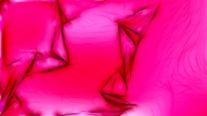 Magenta Texture Background Image