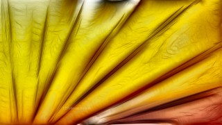Orange and Yellow Texture Background