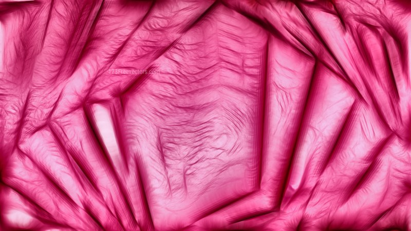 Pink Texture Background Image