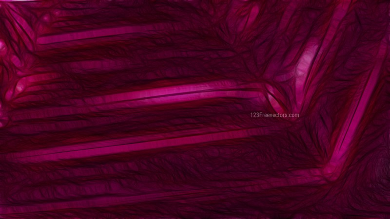 Pink and Black Background Texture