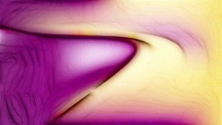 Purple and Gold Textured Background