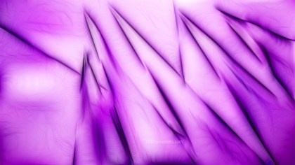 Purple and White Texture Background Image