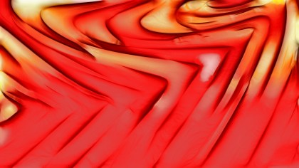 Red and Gold Textured Background Image