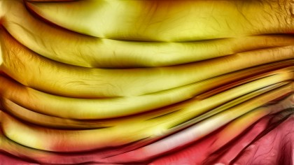 Red and Gold Background Texture