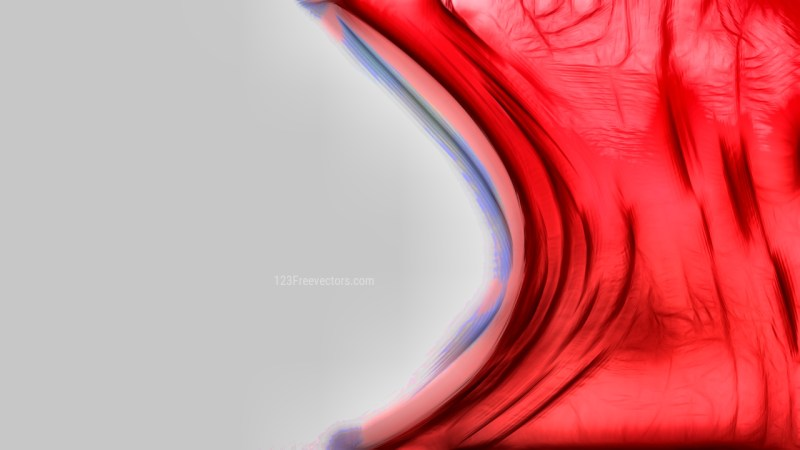 Red and Grey Texture Background Image