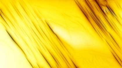 Yellow Texture Background Image