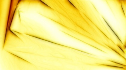 Yellow and White Textured Background