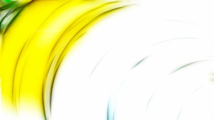 Yellow and White Background Texture