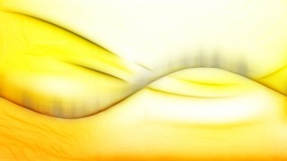 Yellow and White Textured Background Image