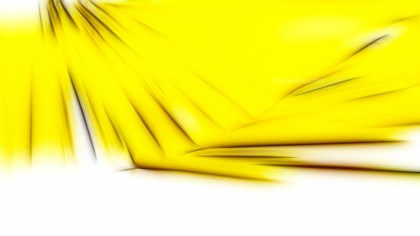Yellow and White Texture Background