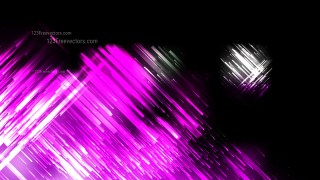 Abstract Cool Purple Diagonal Lines Background Illustrator