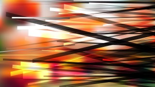 Abstract Dark Color Overlapping Intersecting Lines Background