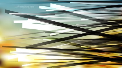Abstract Dark Color Intersecting Lines background