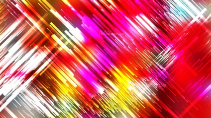 Dark Color Diagonal Lines Background